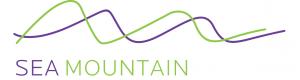 SeaMountain Logo